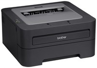 Brother HL-2240 Monochrome Laser Printer - Good-as-New
