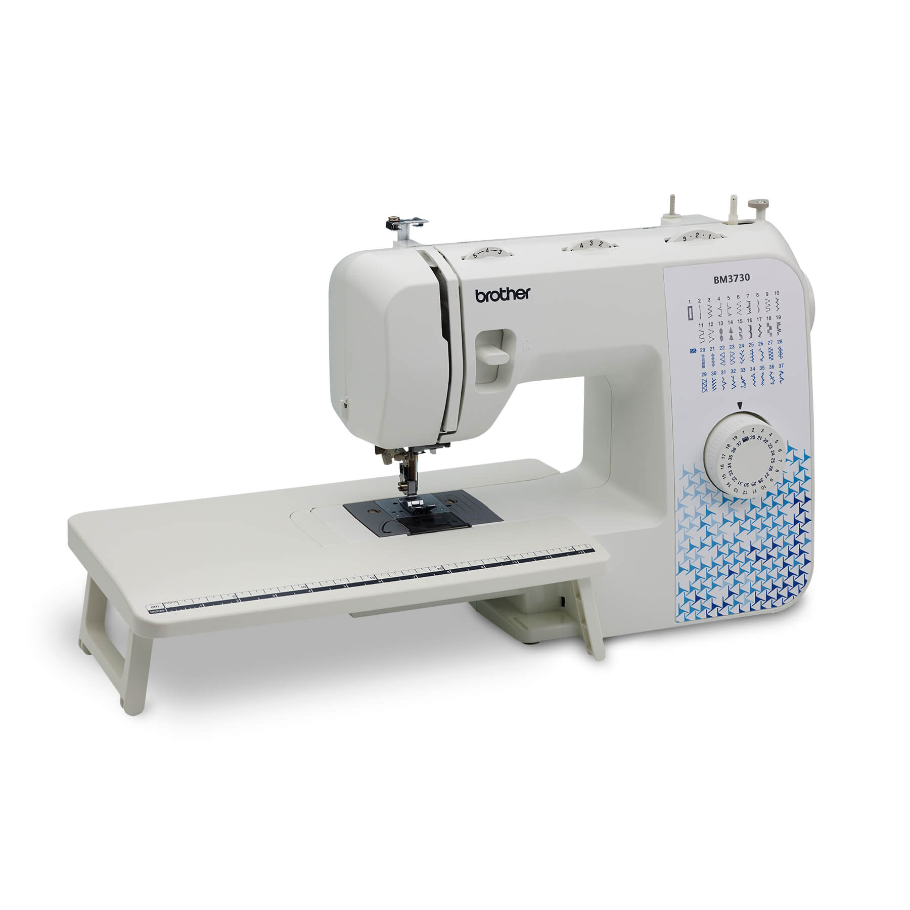 fabric notions australia category sewing machines s patchwork online buy quilt store largest header square quilting