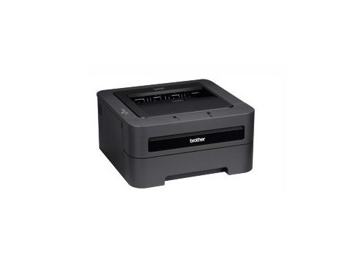 Brother HL-2270DW Monochrome Laser Printer
