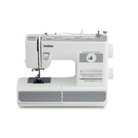 Brother H537ST Strong & tough sewing machine
