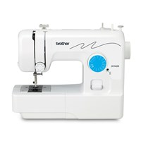Brother JX1420 Mechanical Sewing Machine