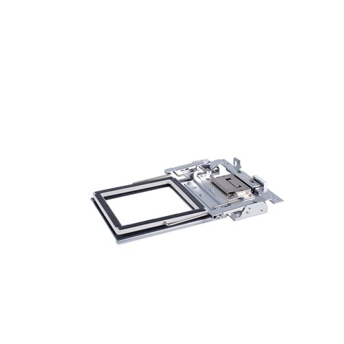Brother PRCLPM1 Clamp Frame M 4