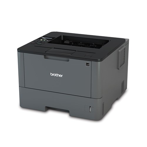 Brother HL-L5200DW Imprimante laser monochrome professionnelle