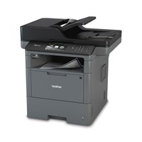 Brother MFC-L6700DW Business Laser Multifunction