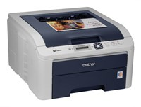 Brother HL-3040CN Colour Digital Printer