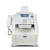 Brother MFC-8220 Business Laser Multifunction