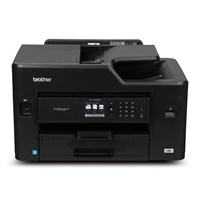 Brother MFC-J5330DW Business Smart Plus Colour Inkjet Multifunction