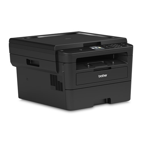 Multifonction laser monochrome Brother HL-L2395DW