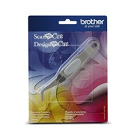 Brother ScanNCut Tweezers