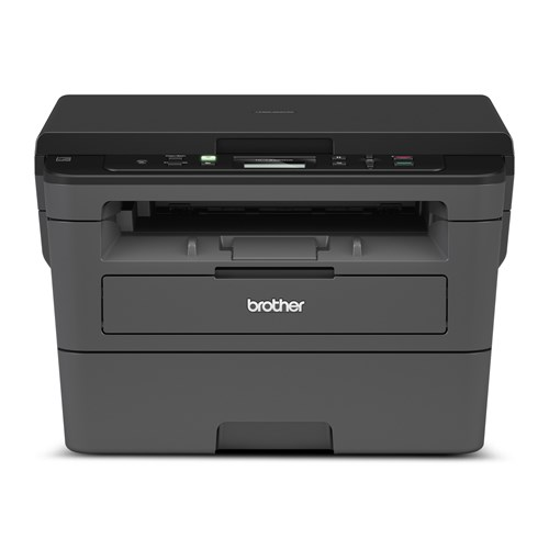Brother HL-L2390DW Multifonction laser monochrome