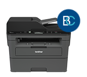 Warranty_Page_Laserprinter_1year_Warranty.png