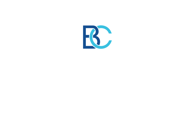 Brother Care