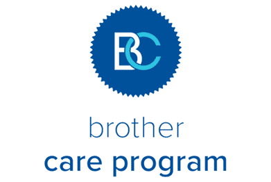 Brother Care Program