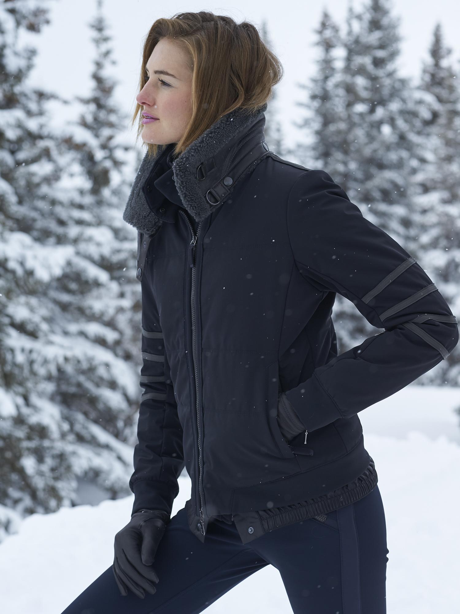 671e16b86 Ski Wear - Gorsuch