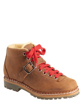 manhattan vintage hiker boot