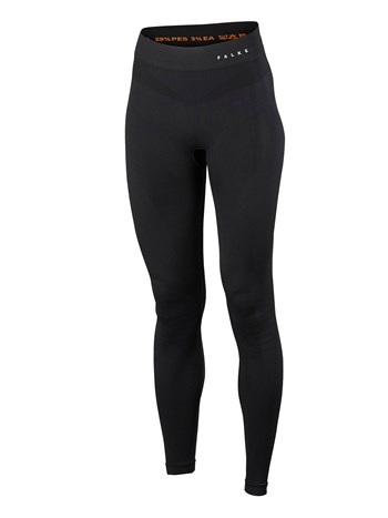 max warming compression legging