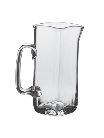 woodbury pitcher medium