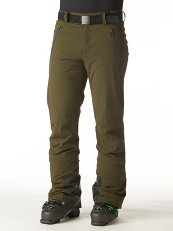 tobi tec insulated ski pant