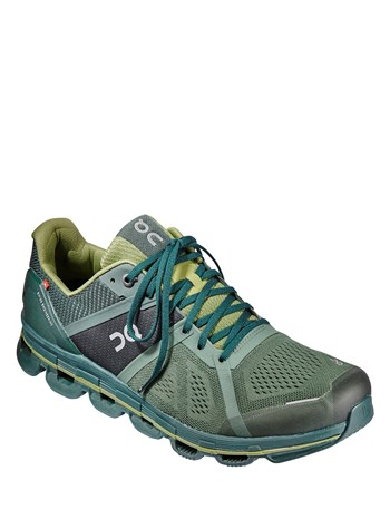 cloudace ivy/sage running shoe