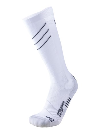 superleggera ski sock