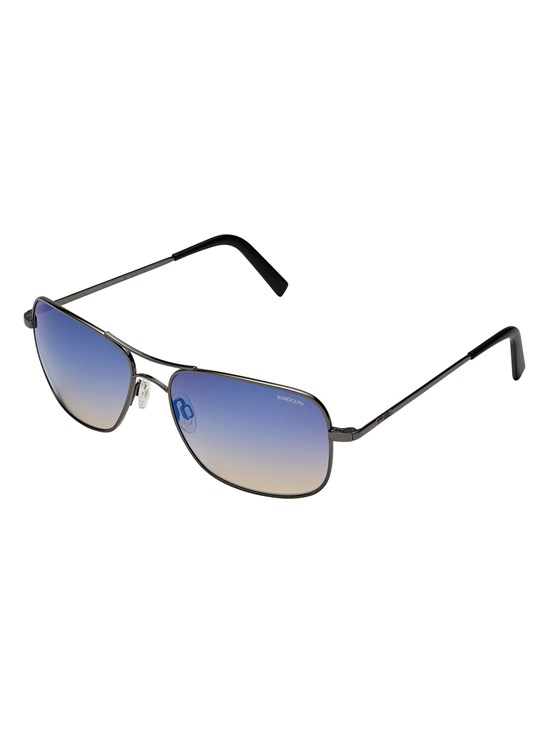 archer sunglass 59mm