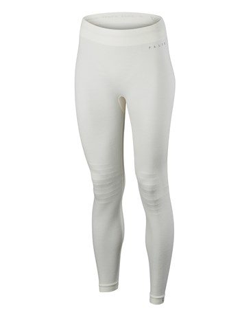 wool tec legging
