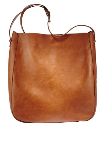 ema leather bag