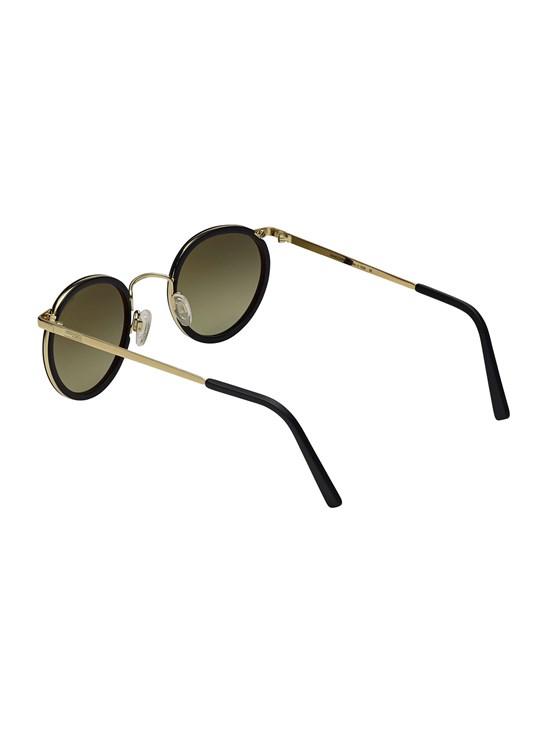 p3 sunglass 49mm