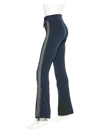 ff0b310a4 frauenschuh. delphine uni stretch ski pant