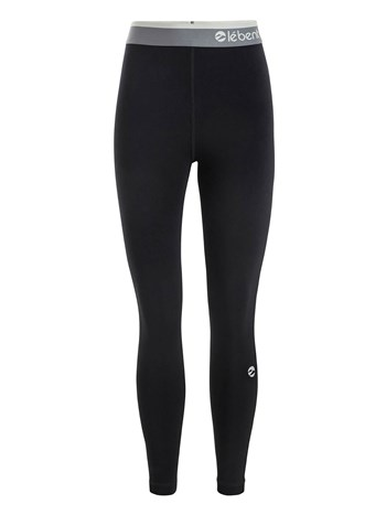 ladies light stretch legging