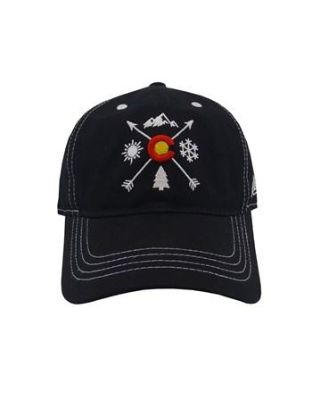 Hats - Gorsuch 234d2842d64f