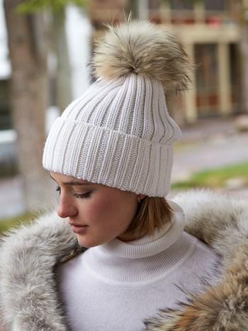 601d2f1ced4 Women s Knit Hats - Gorsuch