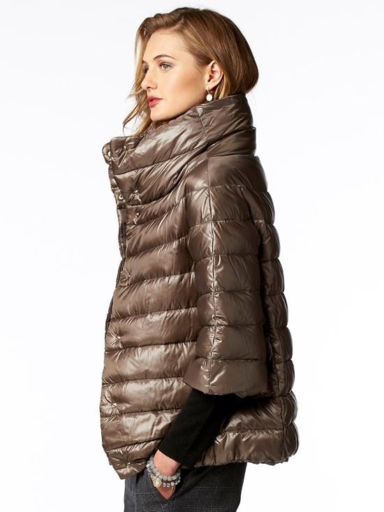 5b18826175539 steffi ultra light down jacket - Gorsuch