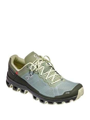 cloudventure reseda running shoe
