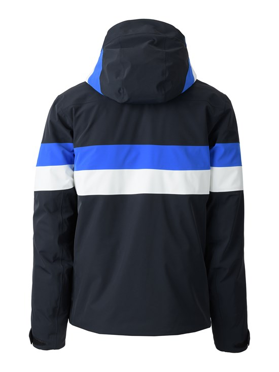 mckenzie stretch ski jacket