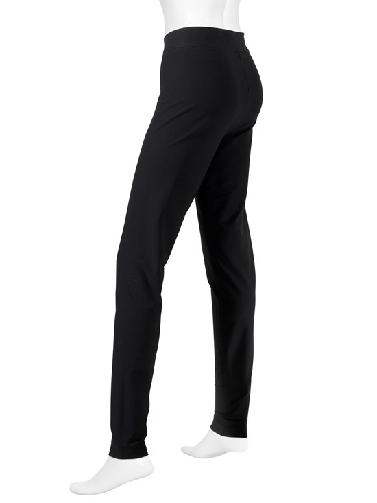 joelle stretch cotton pant