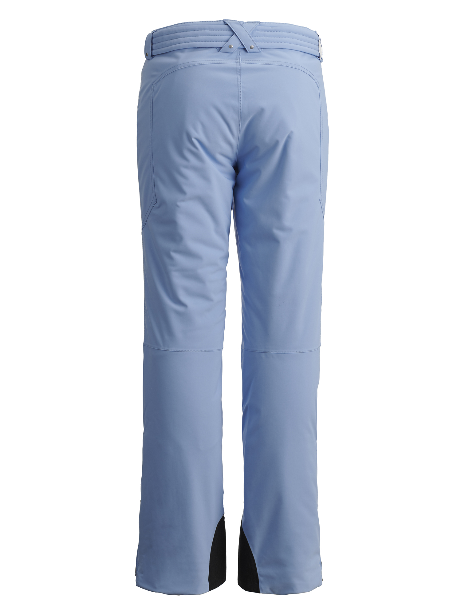 Search Results For Gorsuch Andrew Smith Navy Formal Trousers 38