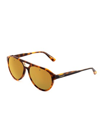 district 1908 sunglasses
