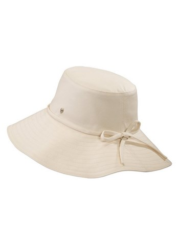 breeja canvas sunhat