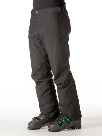 armada tec wool insulated ski pant