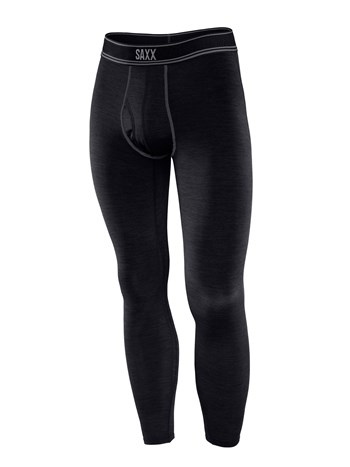blacksheep legging