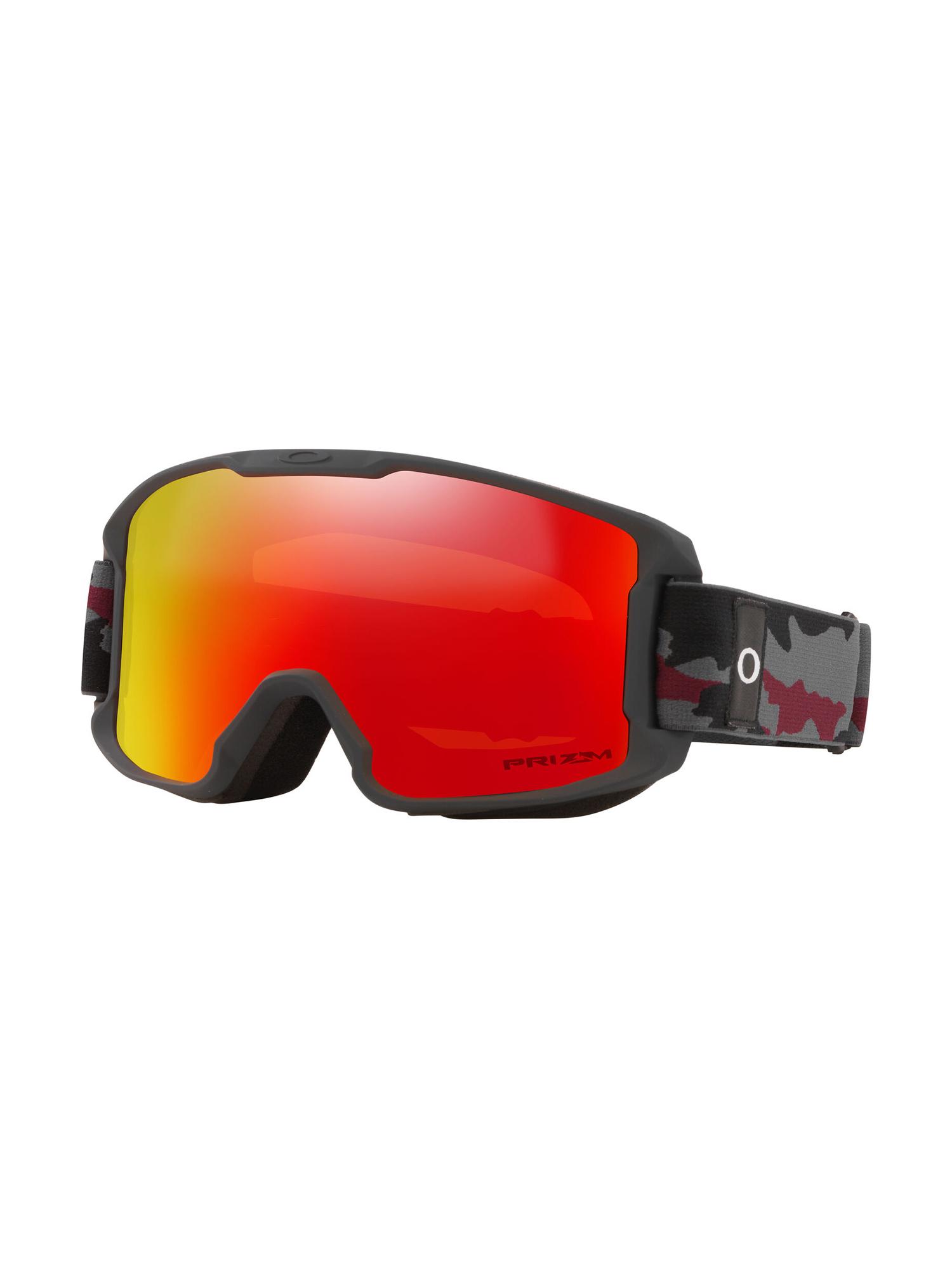 unisexe cyclisme chasse randonn/ée imperm/éable 1 paire de gu/êtes paomo Gu/êtres de ski escalade sport maintien chaud randonn/ée camping