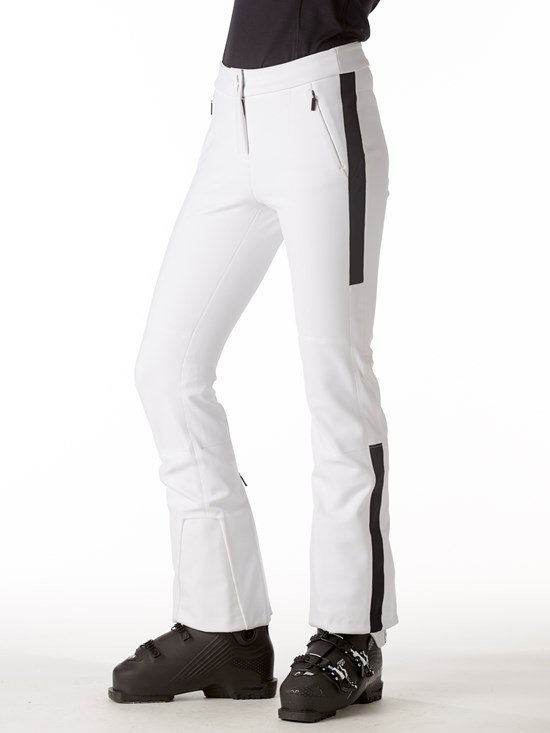 sella jet stretch ski pant