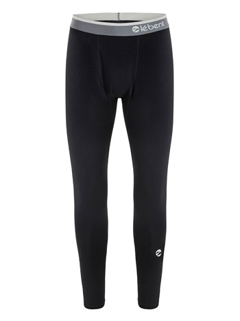 men's light stretch legging
