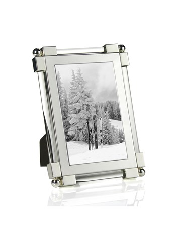 classic glass frame 4x6