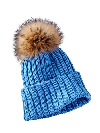 e1ad48a8846 chiara wool knit hat