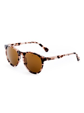 district 1616 sunglasses