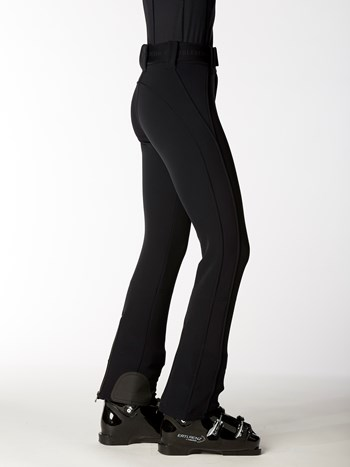 pippa stretch ski pant