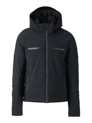 spectre insulated ski jacket