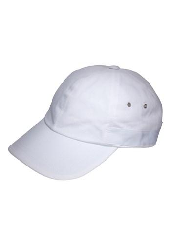 jojo baseball hat e838b1b68c12